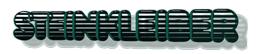Webdesign Steinkleiber