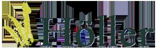 Gärtnerei Höller Shop-Logo